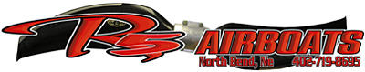 R5 Airboats LLC